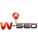 W-SEO.com - уеб дизайн, оптимизация на сайтове, регистрация в търсачки