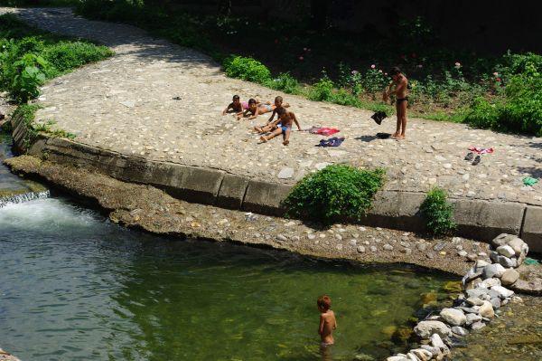free_aqua_park_blagoevgrad