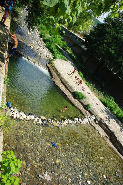 free_aqua_park_blagoevgrad2