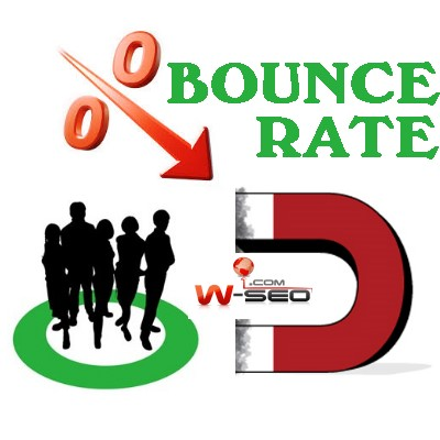 Bounce_Rate_Tips_Tools1
