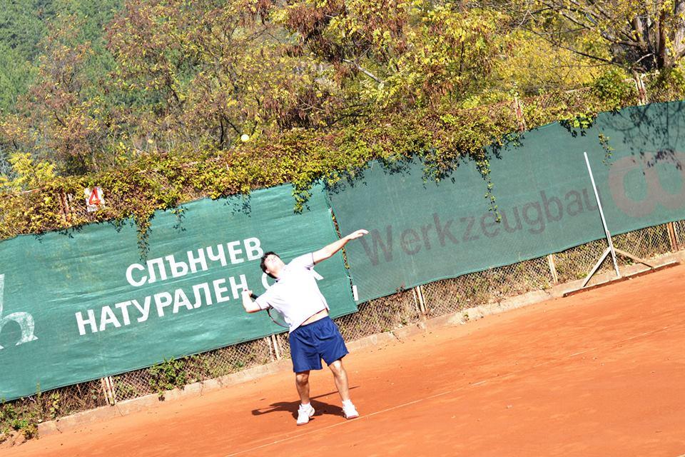 Pavel Djunev Service