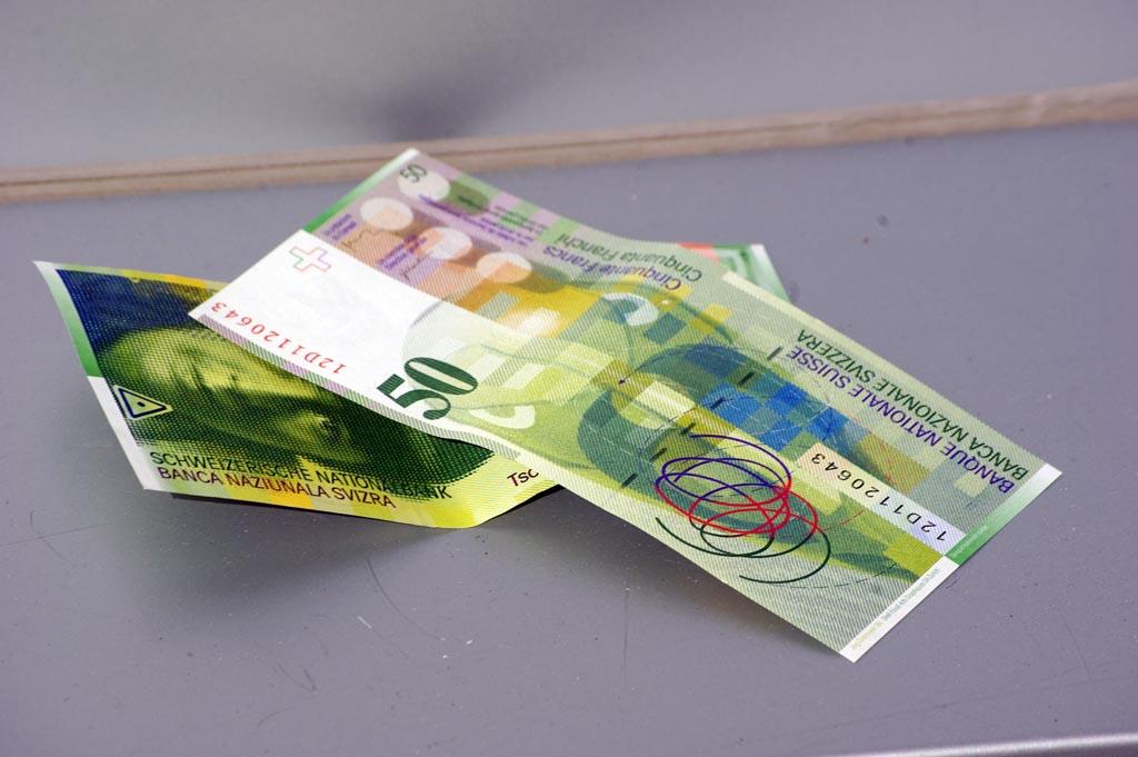 50-shfeicarski-frankove2