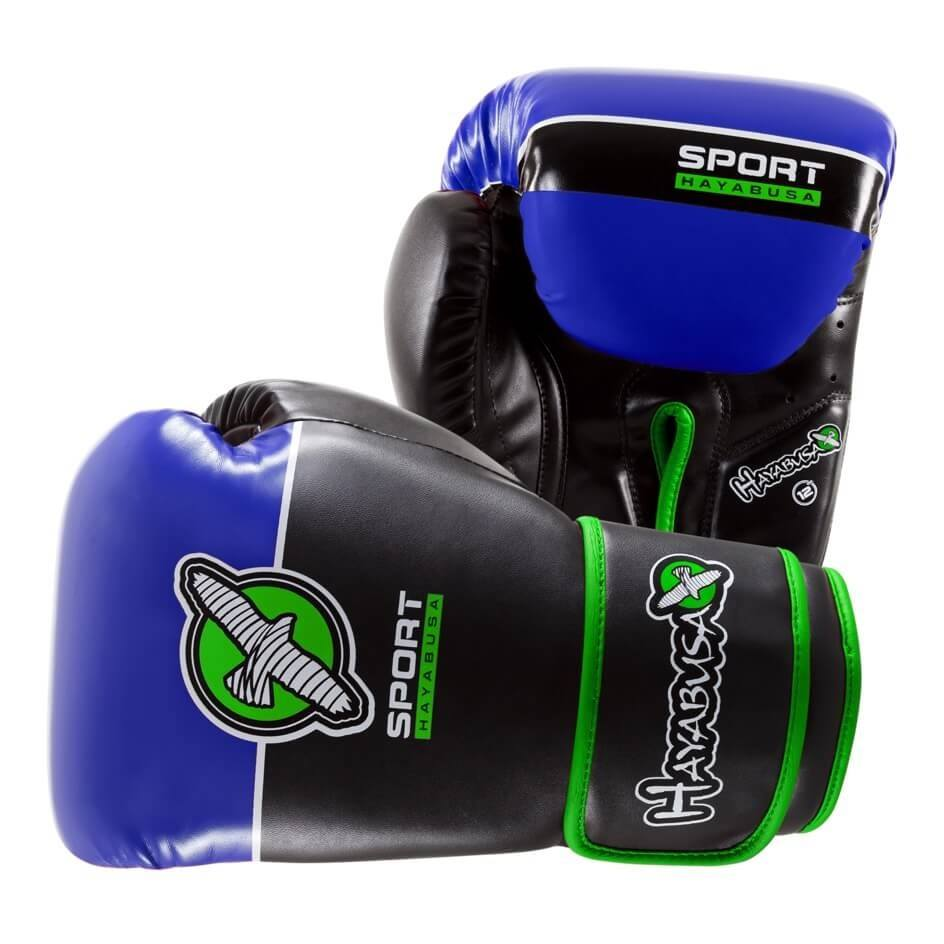 спортни стоки от sportmaxbg