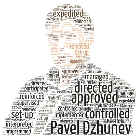 Pavel Djunev