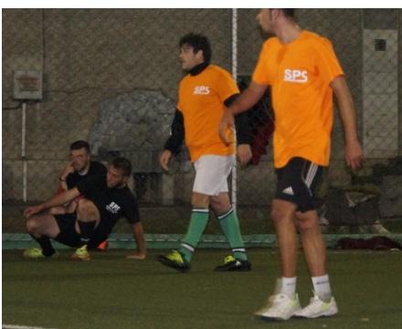 pavel-dzhunev-futbol2