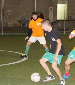 pavel-dzhunev-futbol3