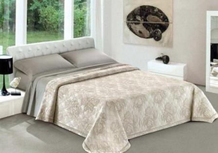 луксозно спално бельо онлайн