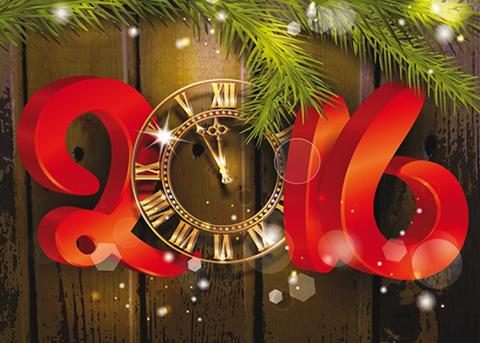 chestita nova godina 2016
