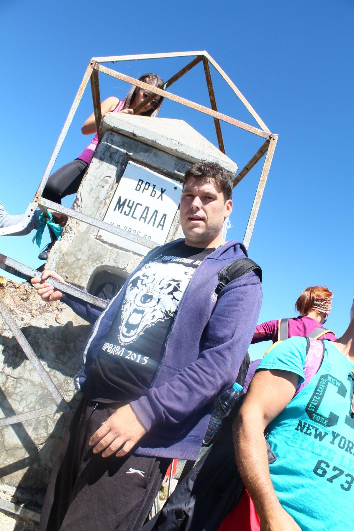 Musala 2016 lift2