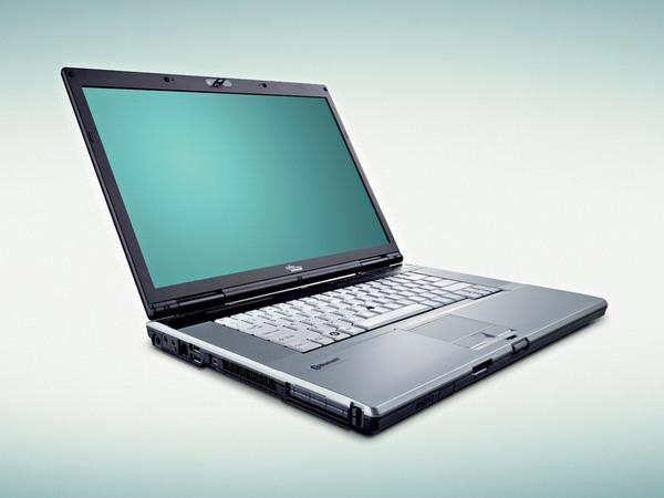 laptopi-vtora-upotreba