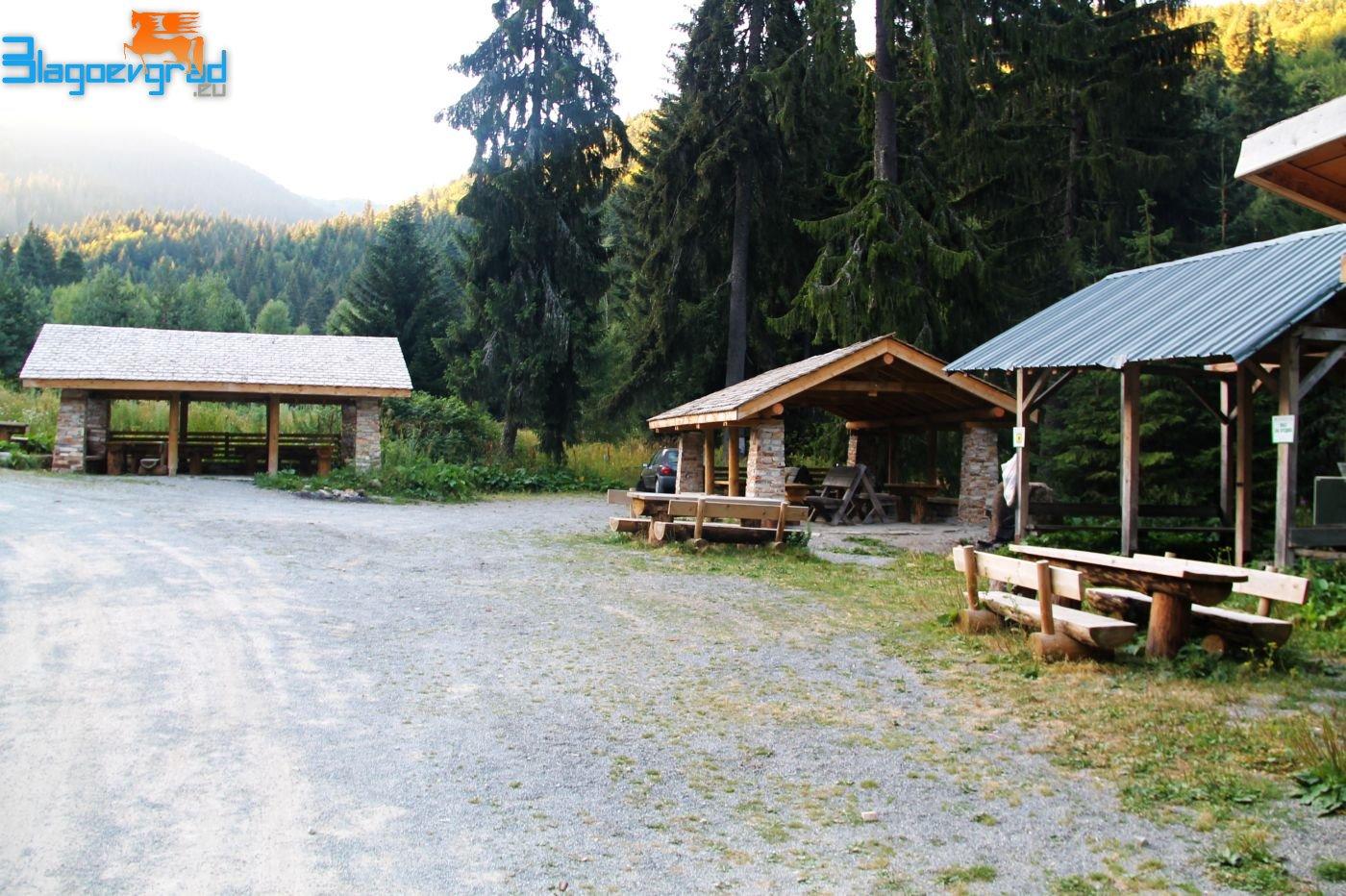 nacionalen park rila4