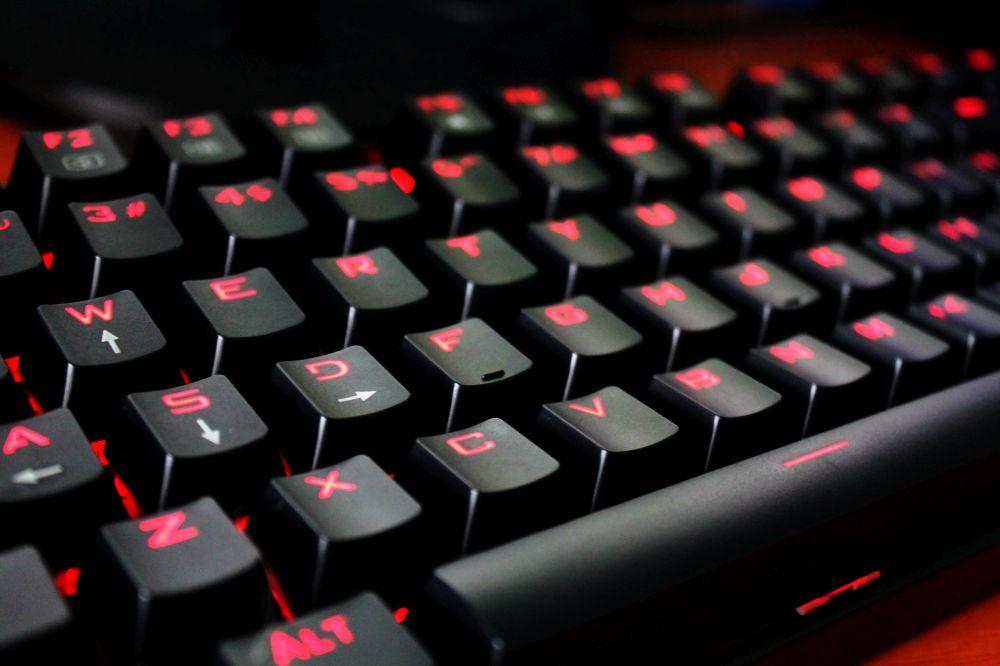 mehanichna klaviatura 2017 2