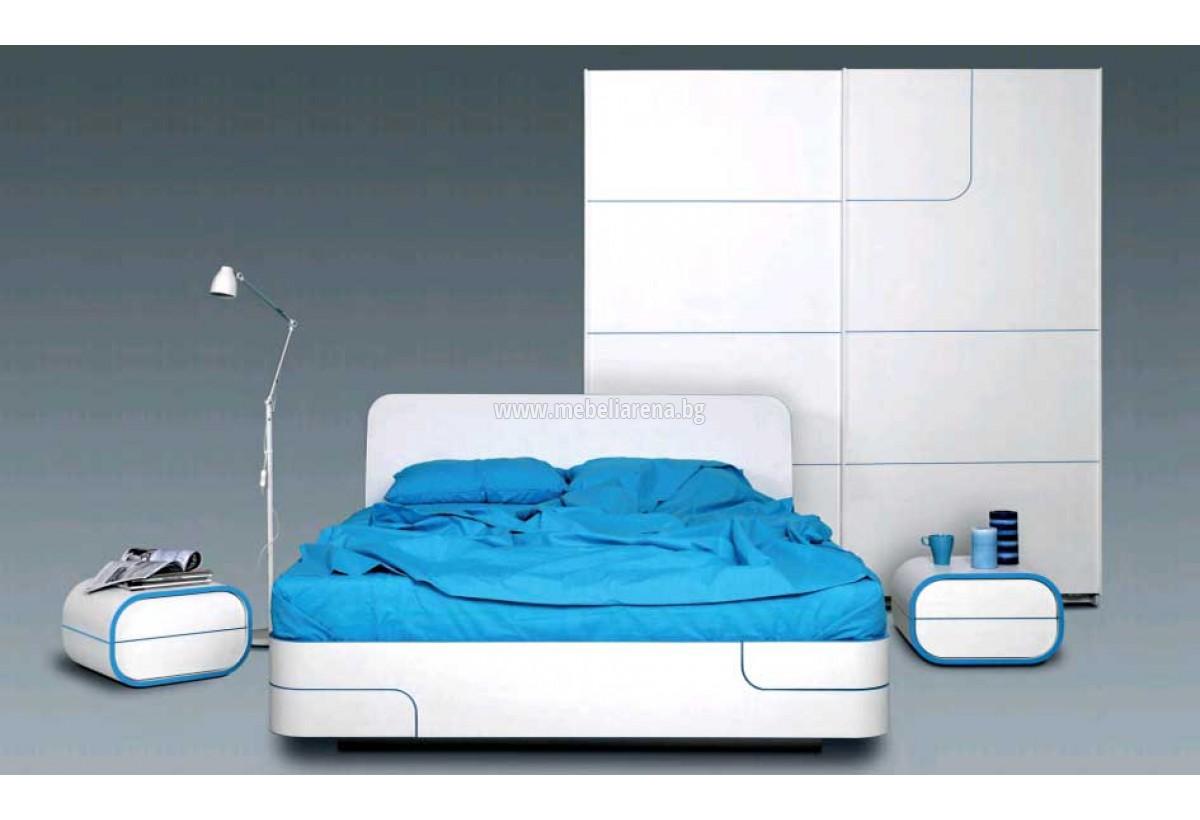 спален-комплект-нордик--4674-1200x820