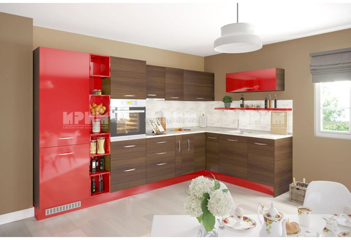 Ready_Noni_cherveno_HG_A406_BIG_Flat-500-1200x820