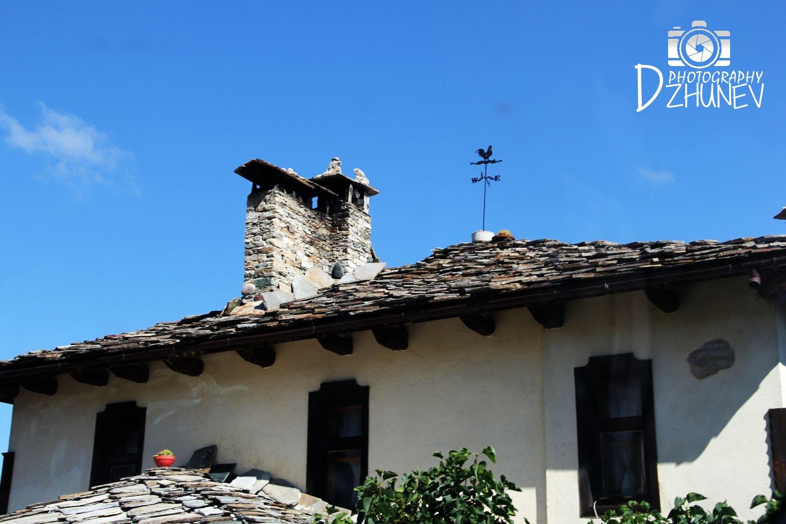 Село Долен - България 2018 (16)
