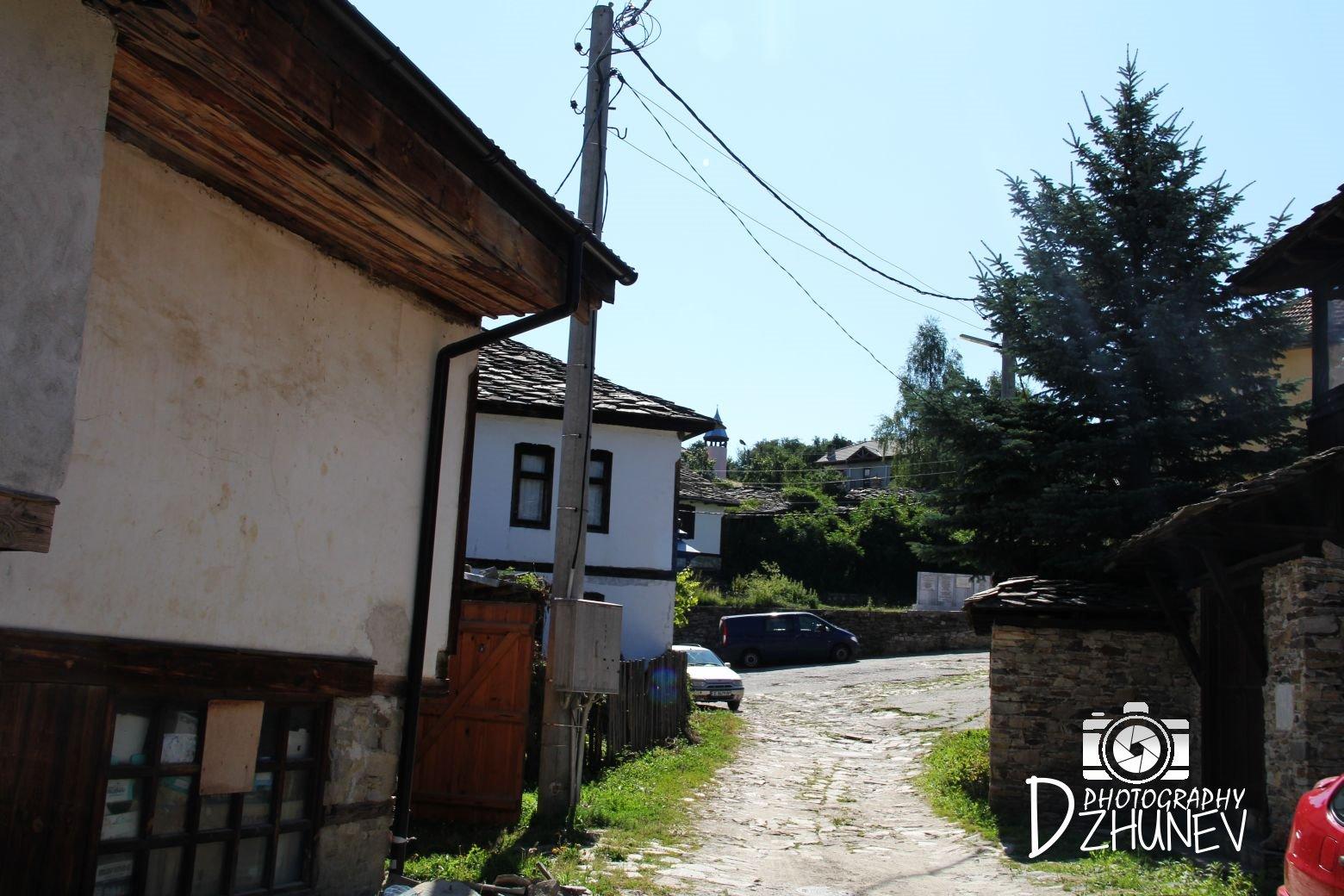 Село Долен - България 2018 (17)