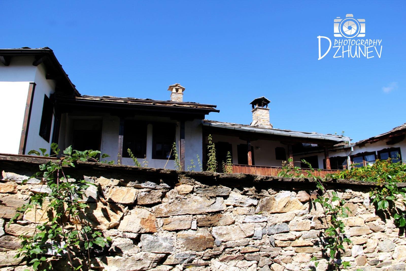 Село Долен - България 2018 (18)