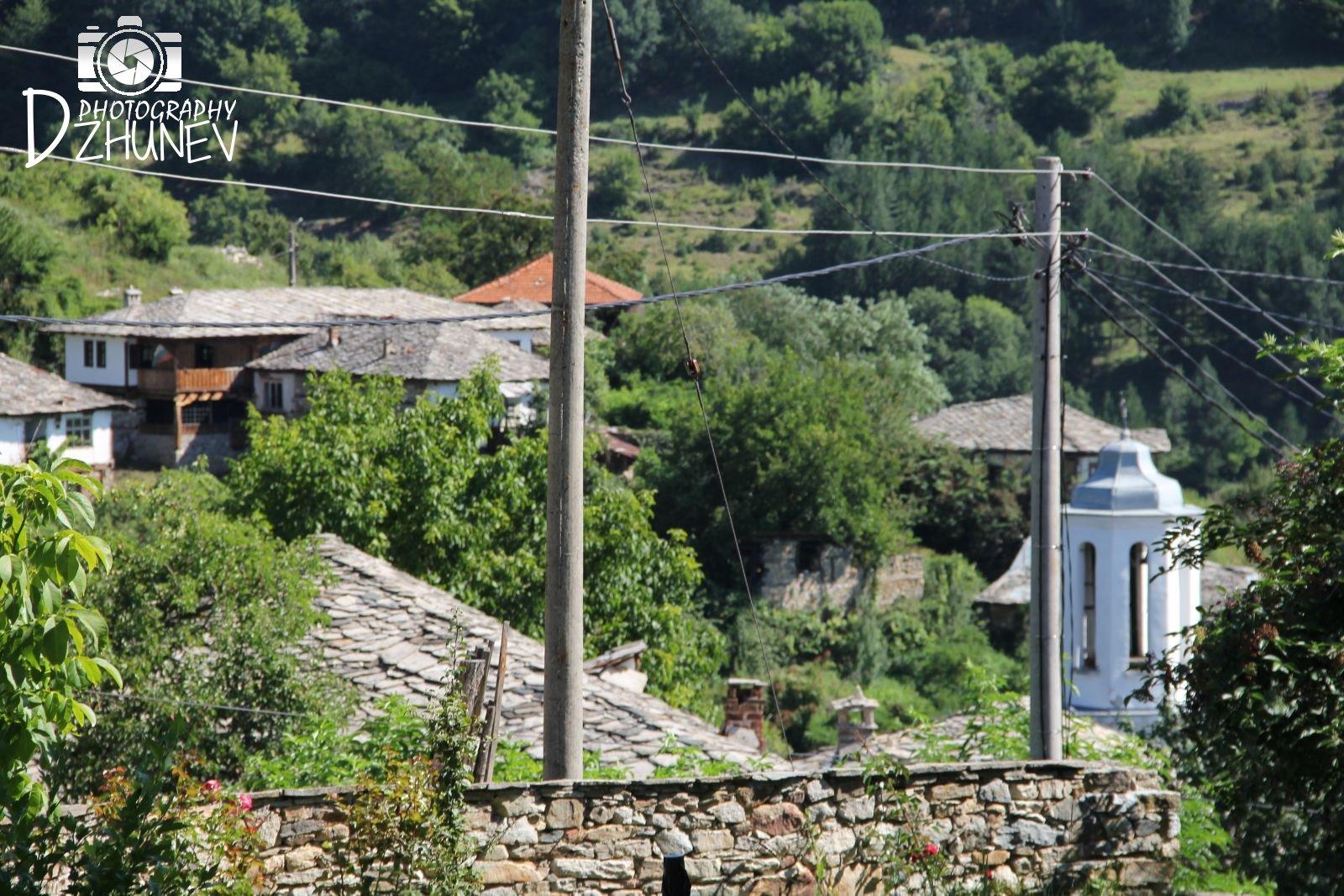 Село Долен - България 2018 (19)