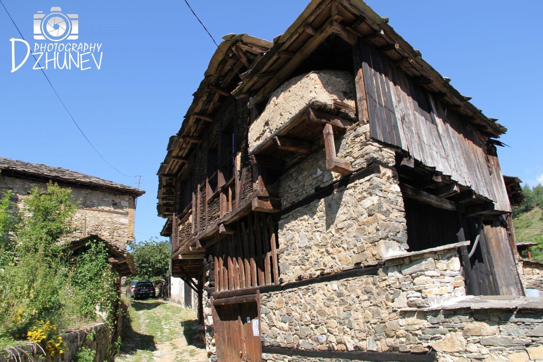 Село Долен - България 2018 (26)