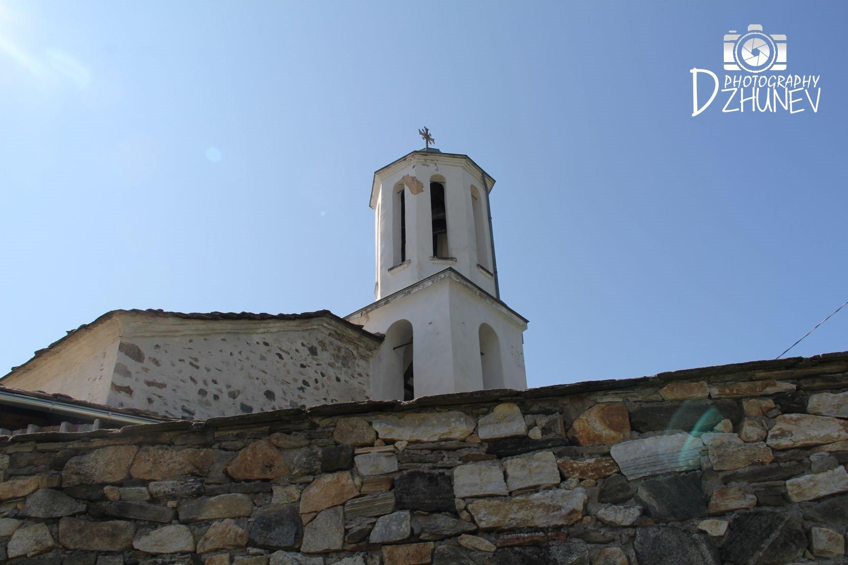 Село Долен - България 2018 (31)