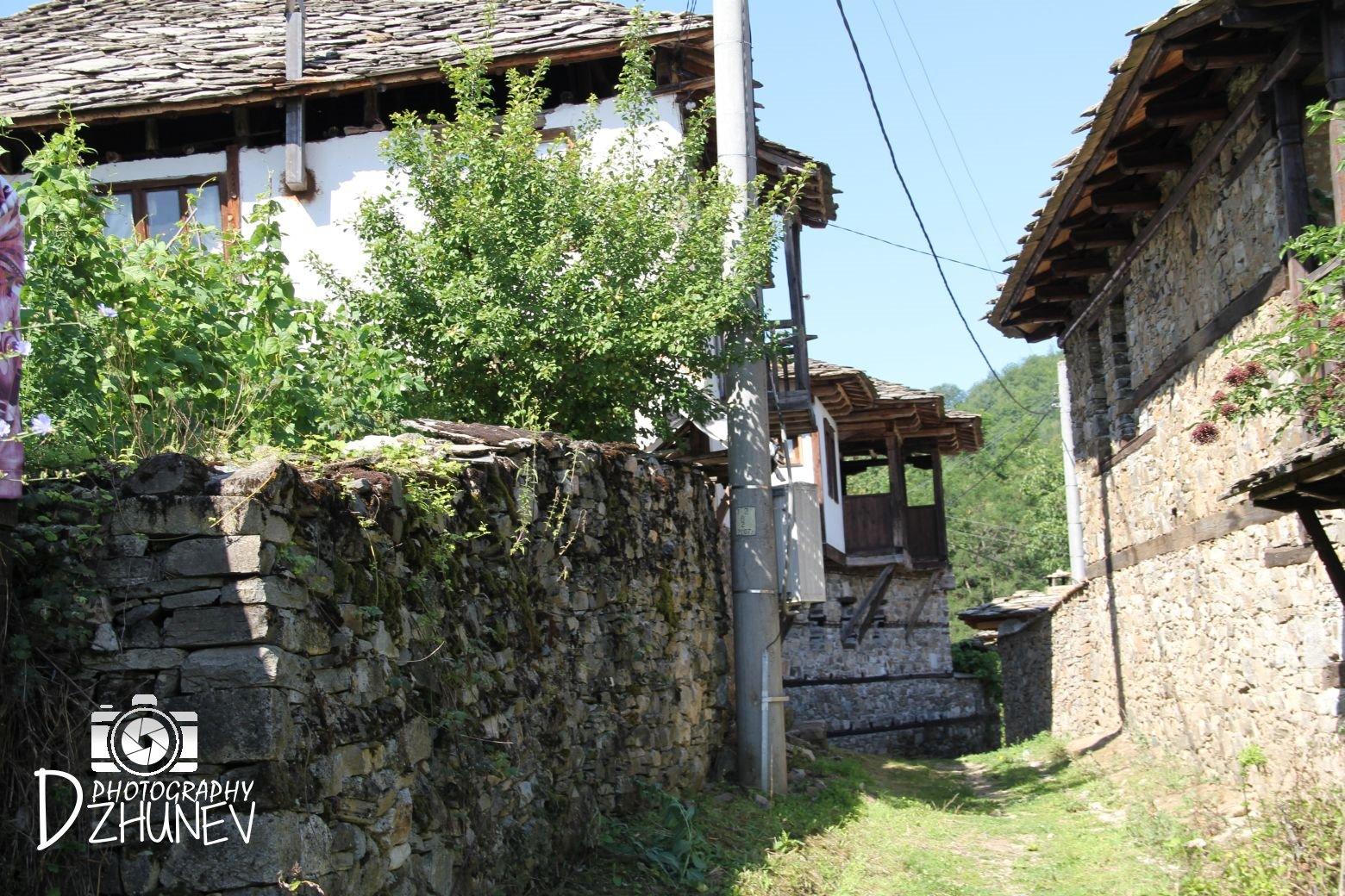 Село Долен - България 2018 (32)