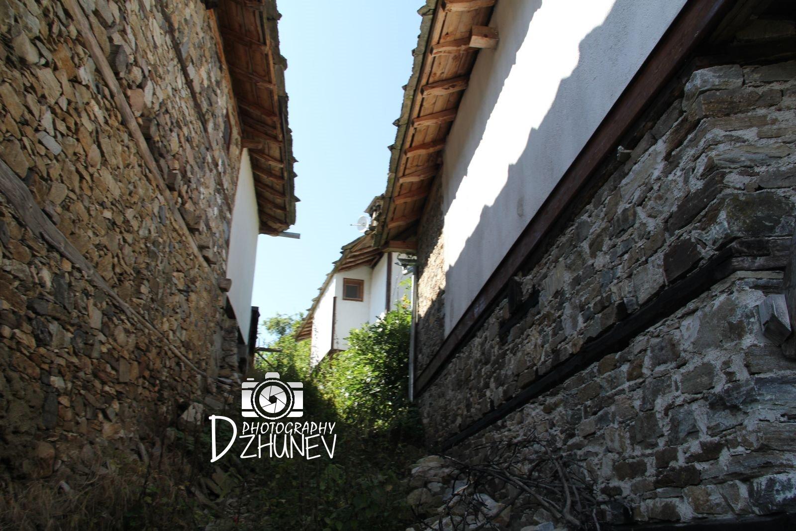 Село Долен - България 2018 (36)