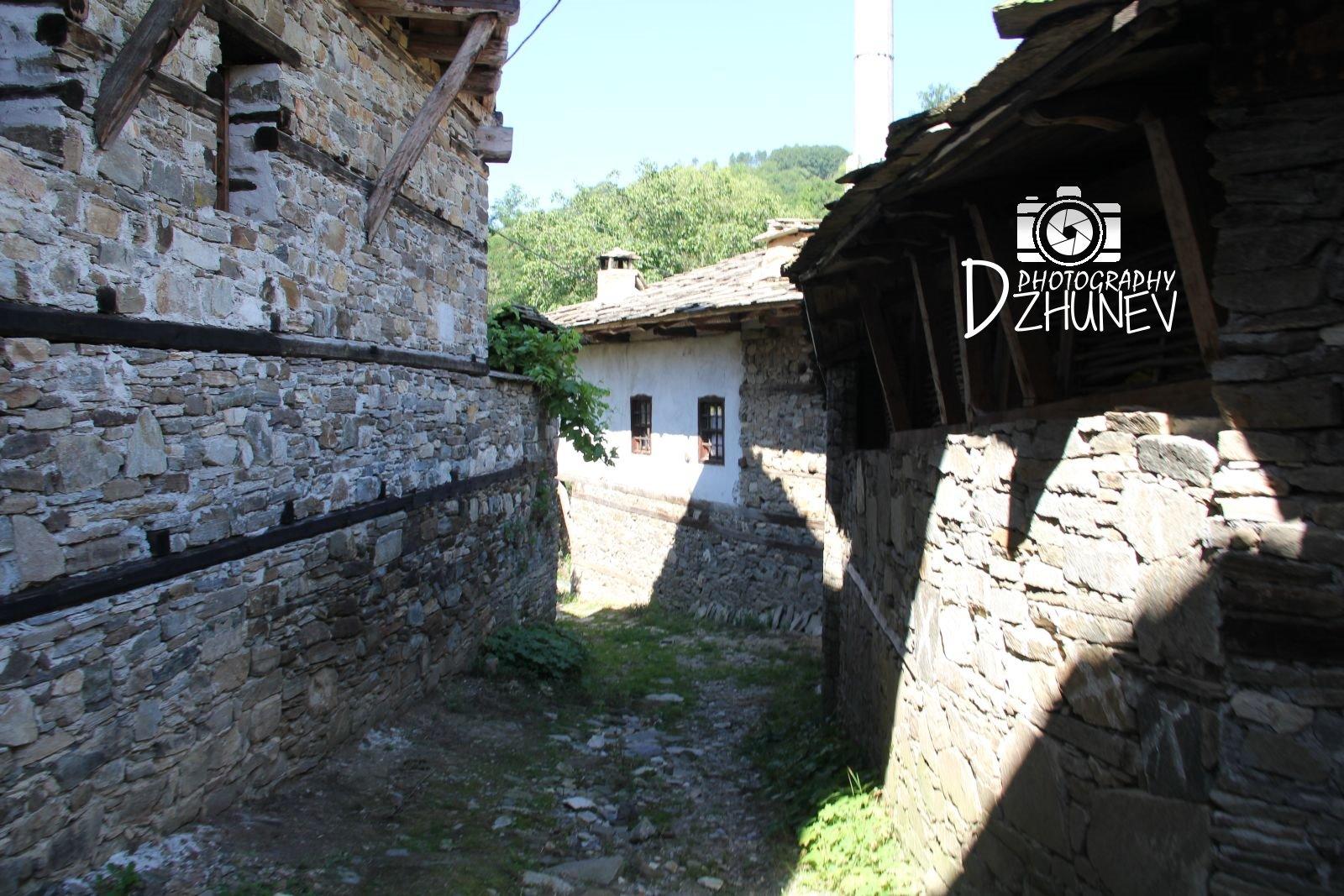 Село Долен - България 2018 (37)