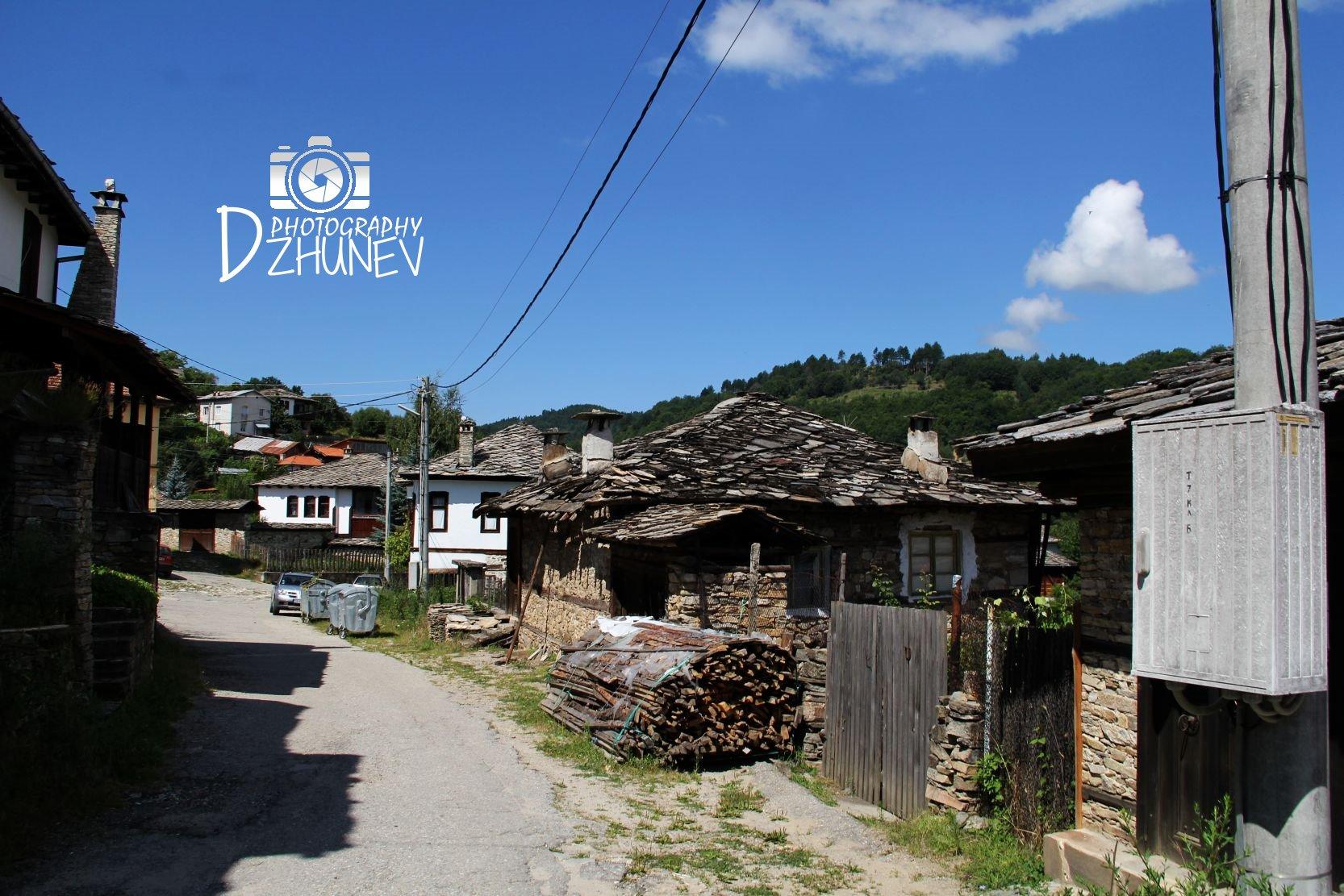 Село Долен - България 2018 (47)