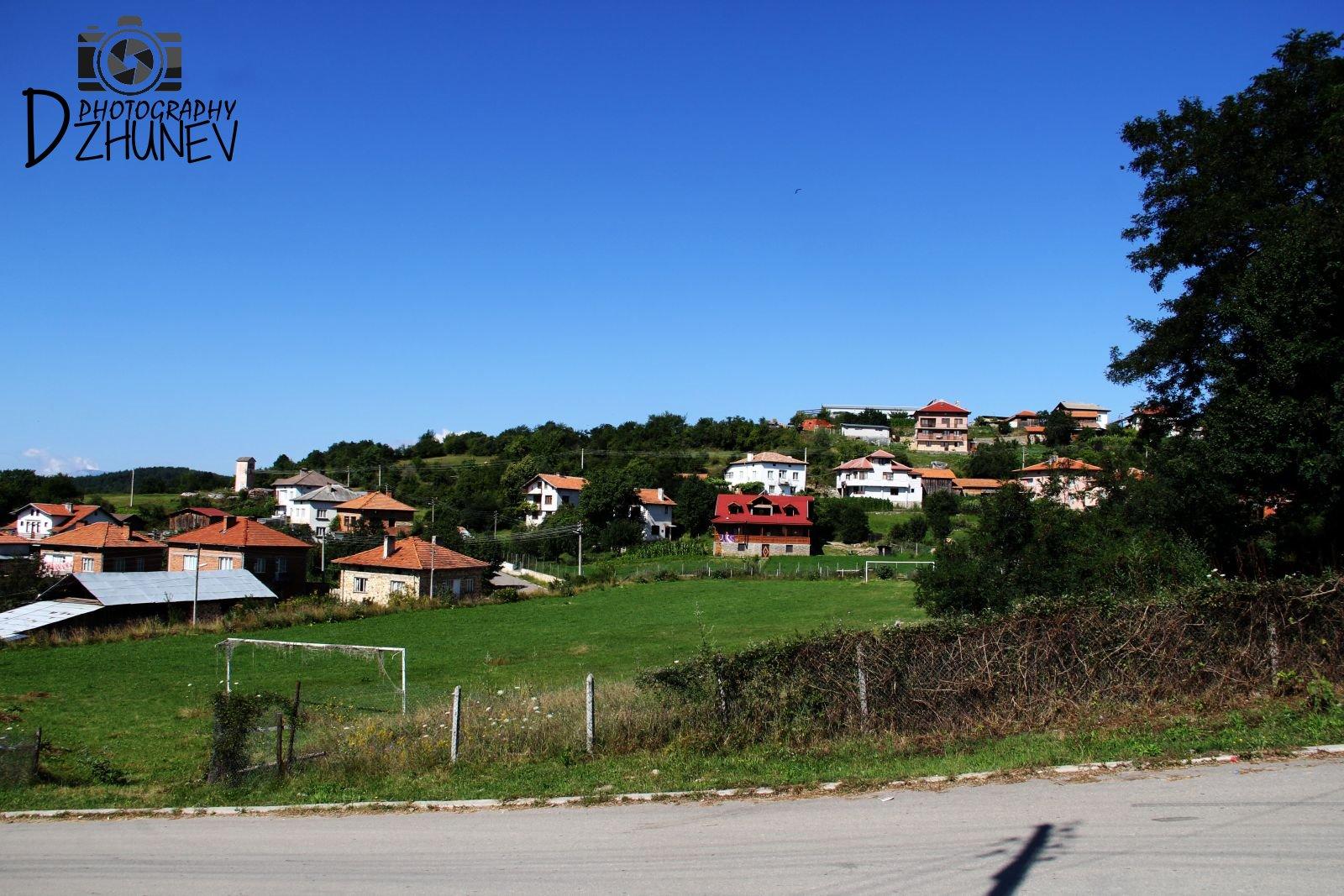 Село Долен - България 2018 (51)