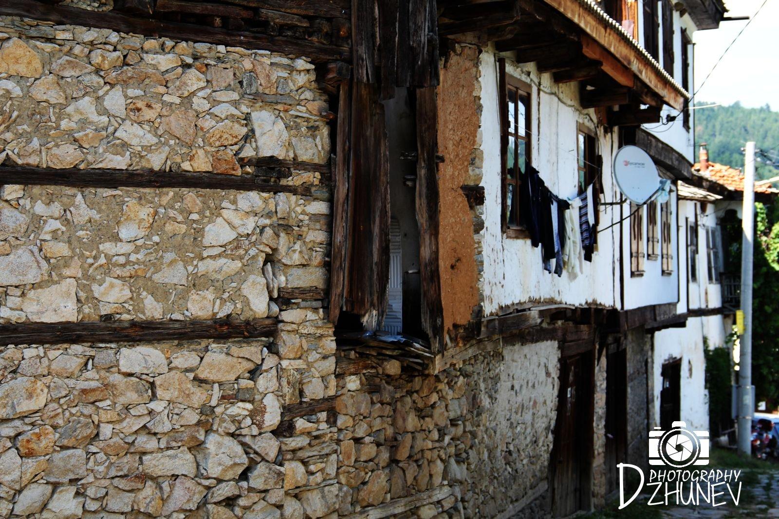 Село Долен - България 2018 (9)
