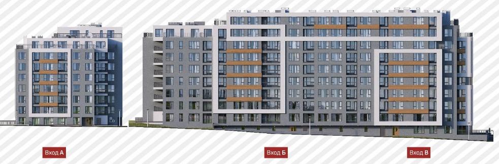 апартаменти в София