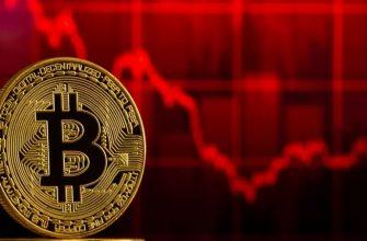 Kriptovaluti.net - сайт за криптовалути
