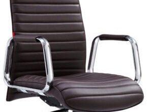 Закупете ВИП офис стол от магазин Sedni.bg